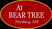 At Bear Tree