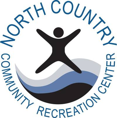 North Country Community Recreation Center