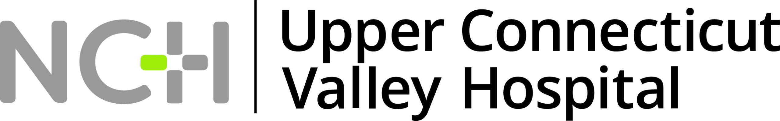 Upper Connecticut Valley Hospital