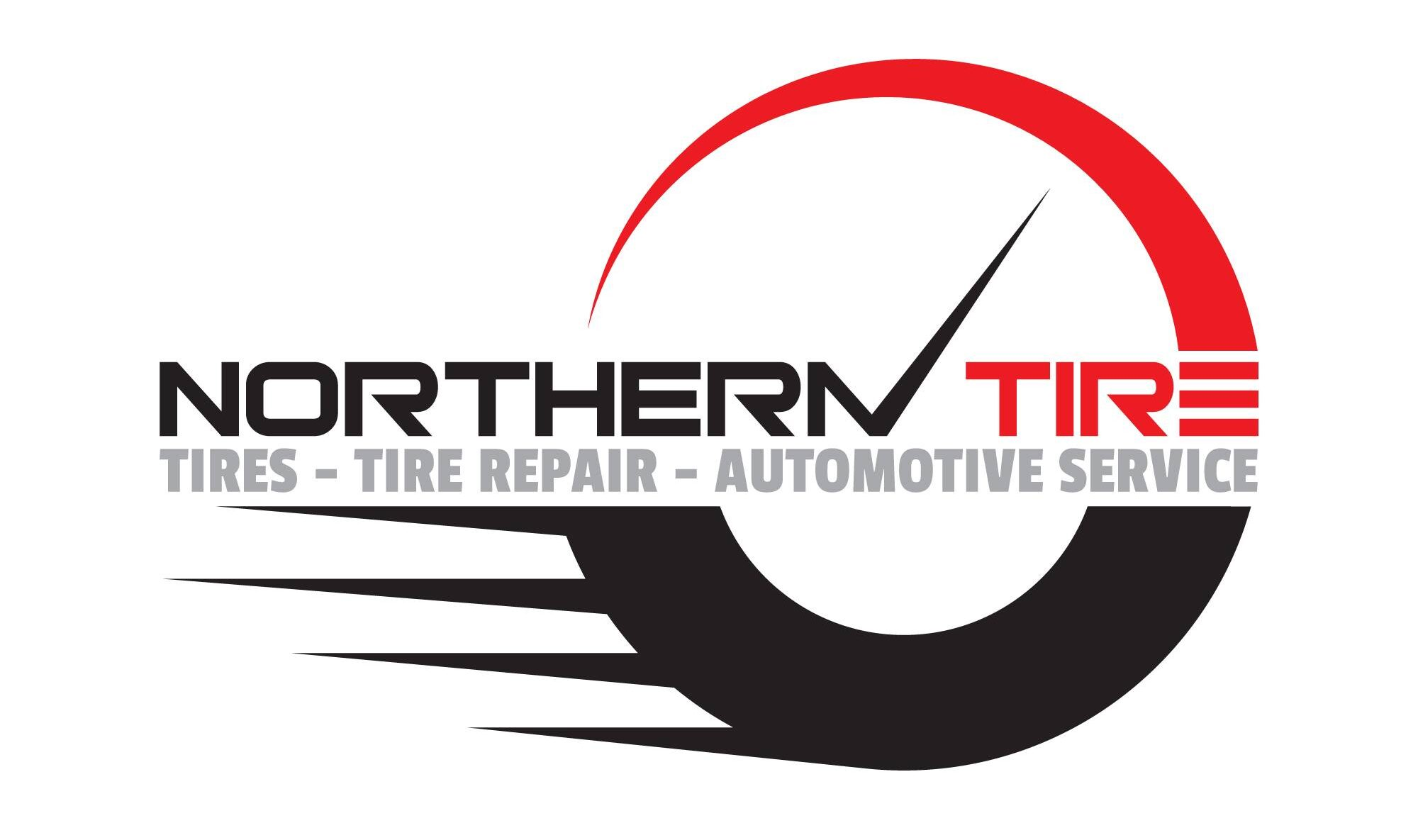 Northern Tire of Colebrook, Inc.