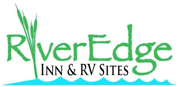 RiverEdge Inn & RV Sites