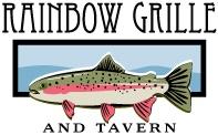 Rainbow Grille & Tavern