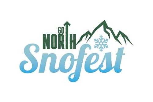 GoNorth Snofest