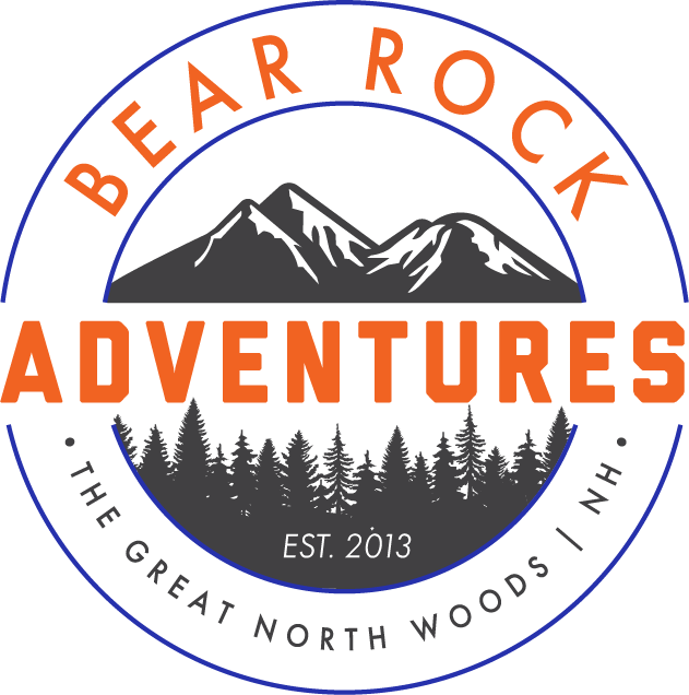 Bear Rock Adventures-Rentals