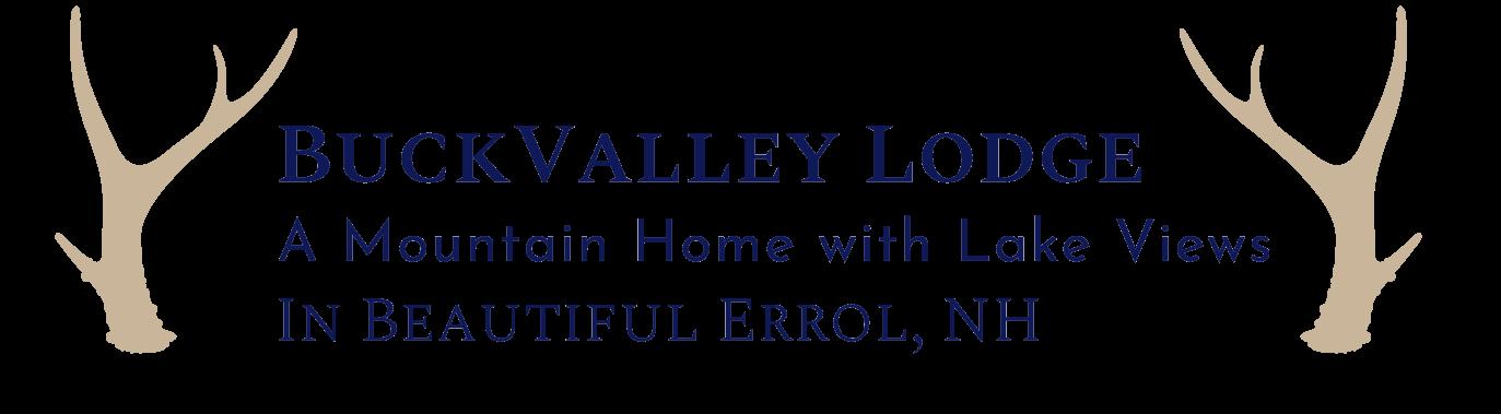 BuckValley Lodge