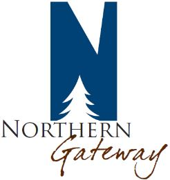 northern-gateway-chamber-of-commerce