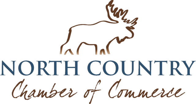 north-country-chamber-of-commerce